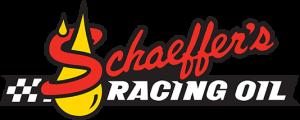Schaeffer's Racing Oil